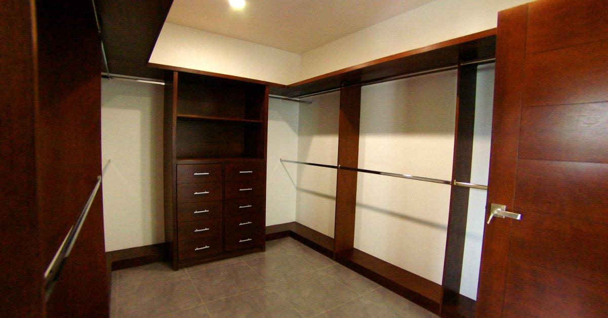 Baño Con Closet Vestidor ~ Dikidu.com