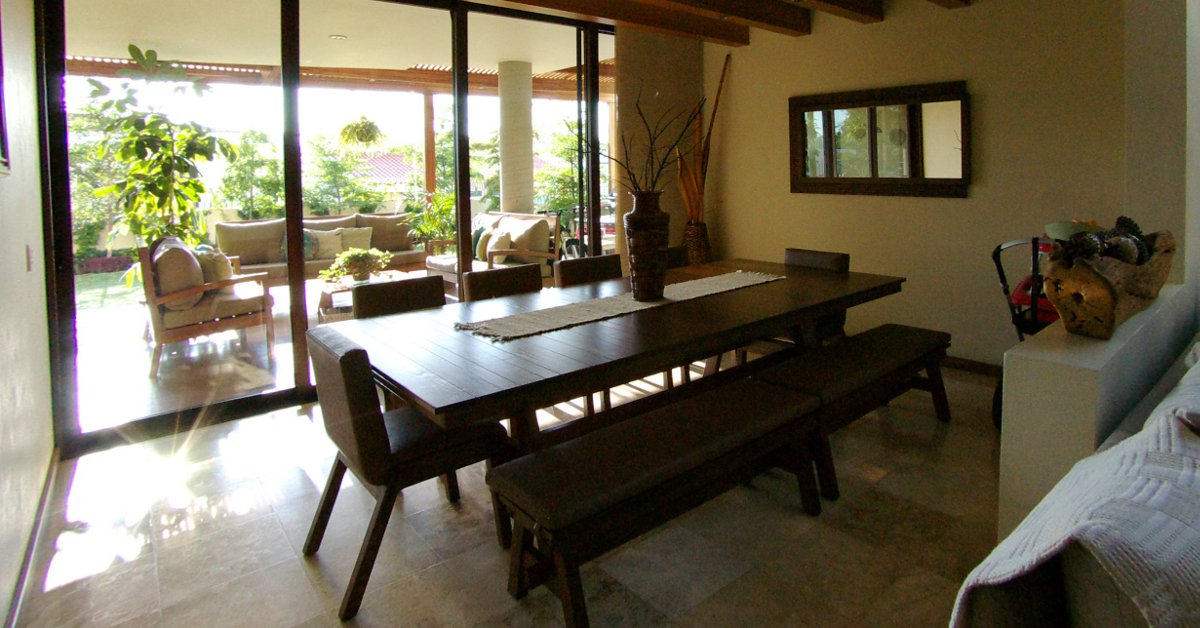 casa en bosques de bugambilias zapopan. Black Bedroom Furniture Sets. Home Design Ideas