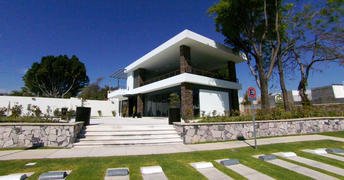 Casa Cantares Residencial Zapopan
