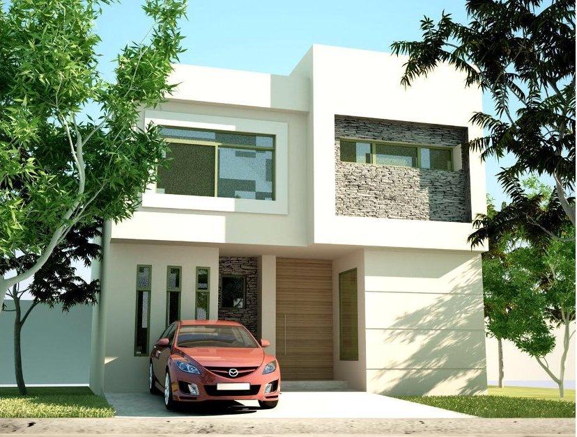 Casa en la rioja residencial - Casas prefabricadas la rioja ...