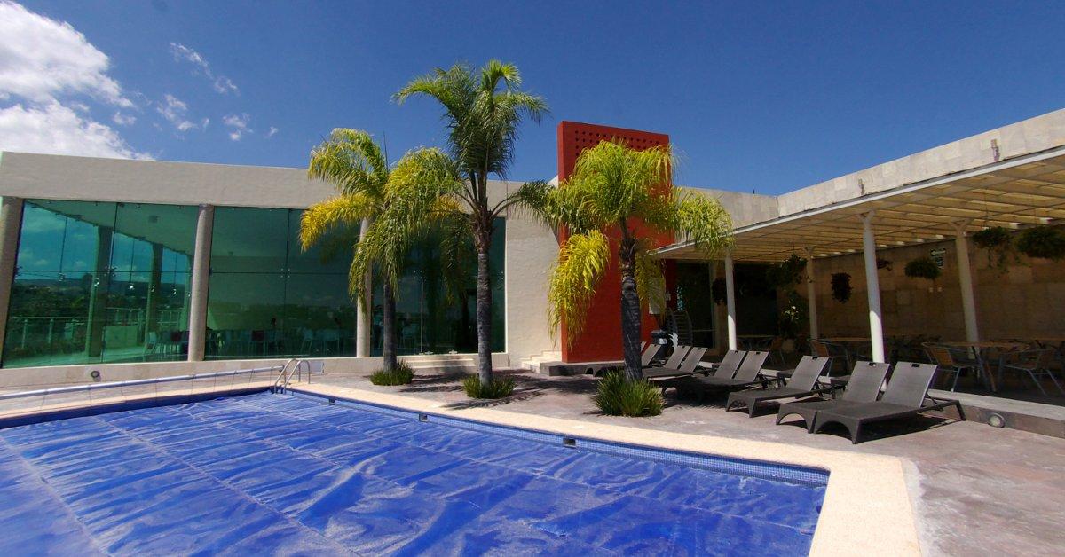 Casa Parque Virreyes Zapopan
